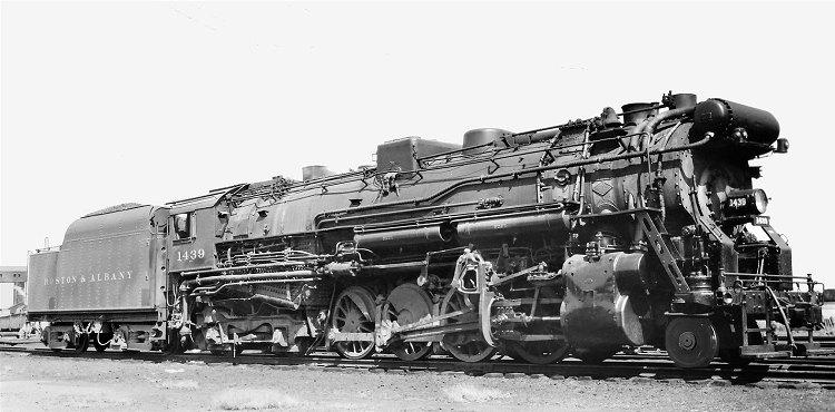 Ba Cw on Steam Engine Parts Diagram