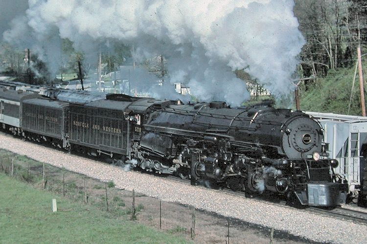 Richard Leonard S Random Steam Photo Collection Norfolk